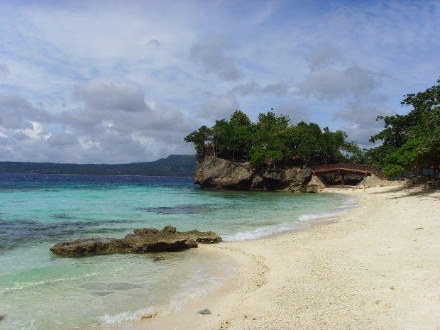 salagdoong_beach