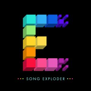 songexploder-logo