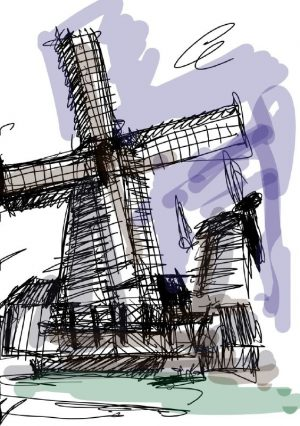15876364_eco-architect-jason-pomeroy-on-why-sustainability_tbf2d6f63