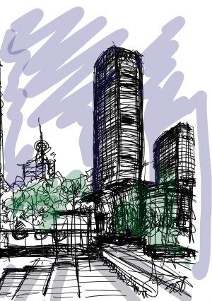 shenzhen-drawn-on-montblanc-augmented-notepad-credit-pomeroy-studio