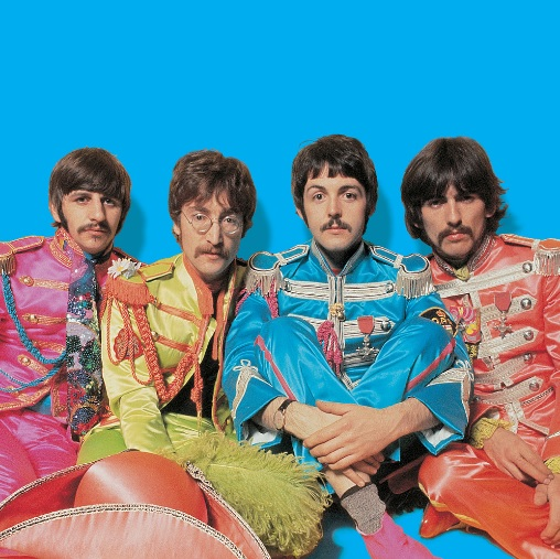 spotify-ph_the-beatles-sgt-pepper_photo