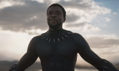 black-panther-teaser-trailer-screenshot