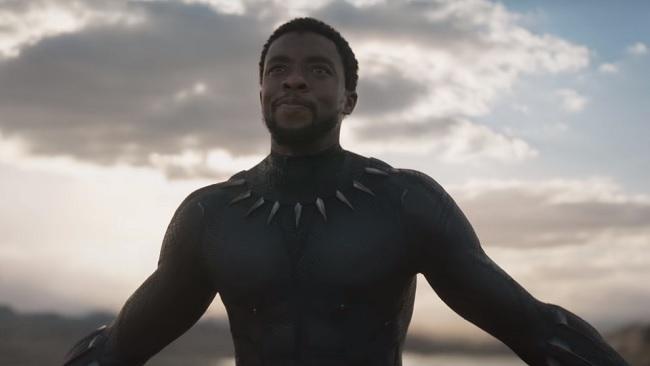 black-panther-teaser-trailer-screenshot