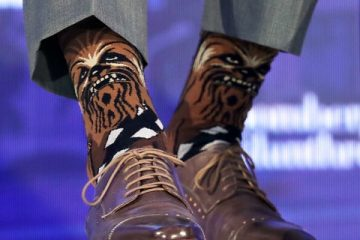 justin-trudeau-chewbacca-socks-02-b5be2e88-8fd4-402a-b08a-bf4ff18e6e79