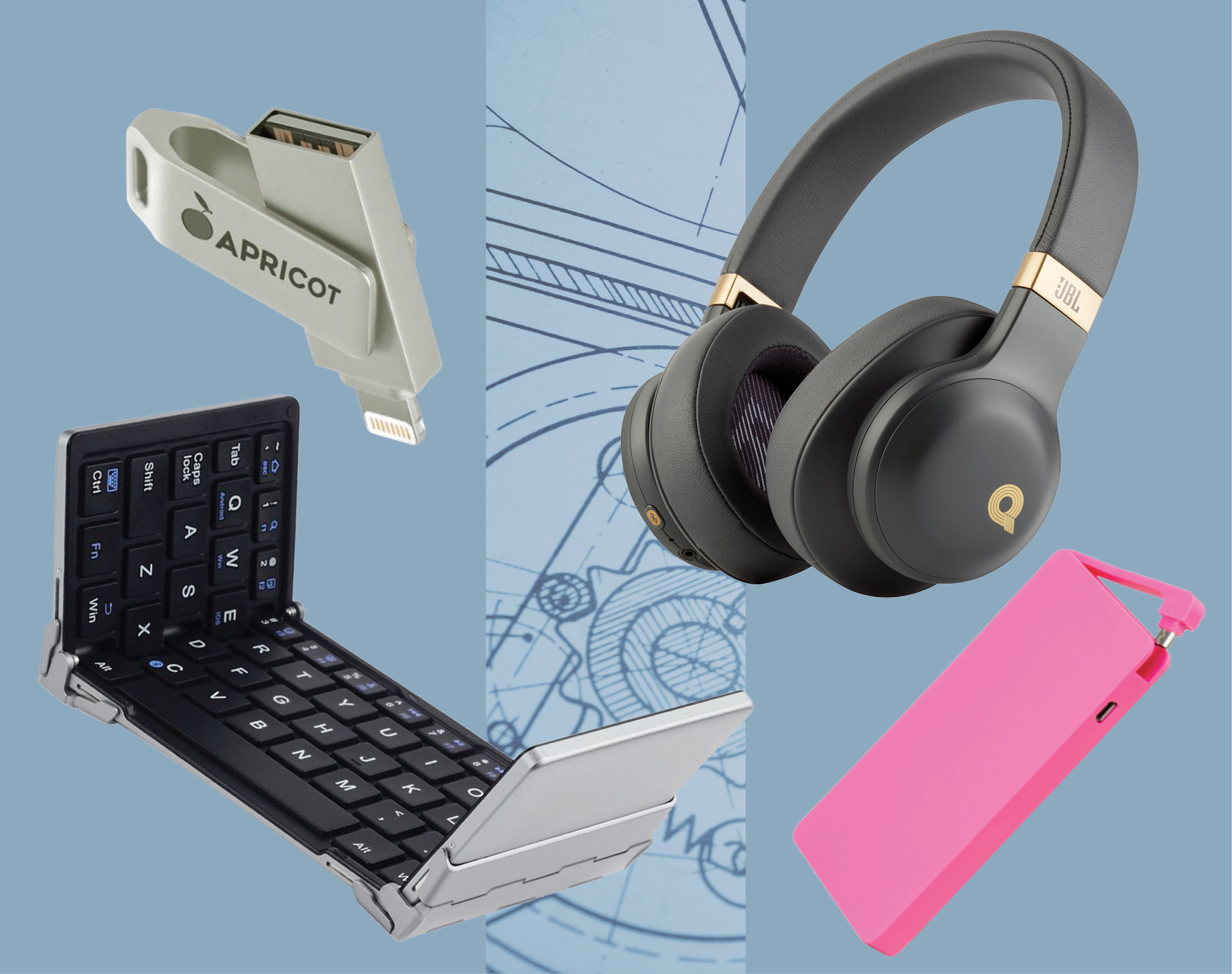 featured-image-gadgets-batch1