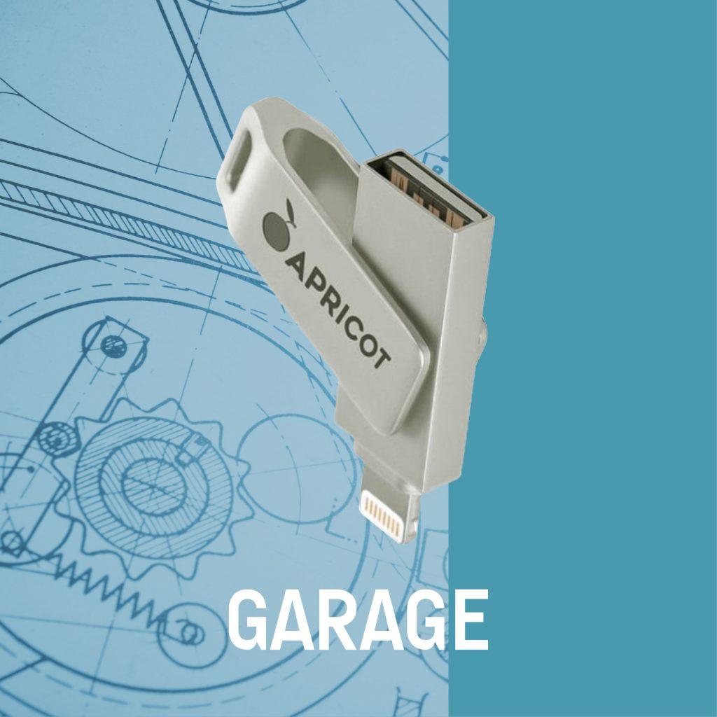gadgets-batch-14
