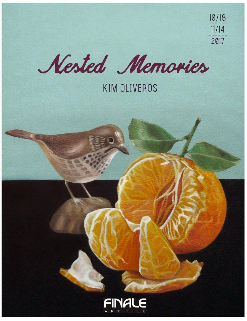 kim-oliveros-nested-memories