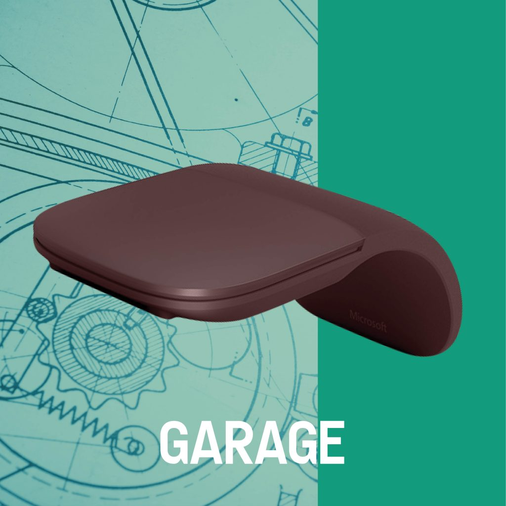 gadgets-batch22