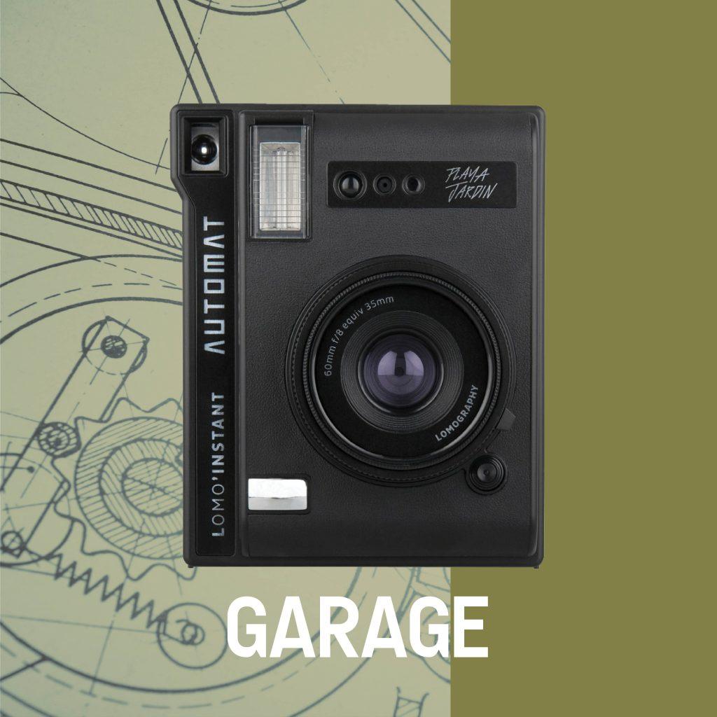 gadgets-batch23