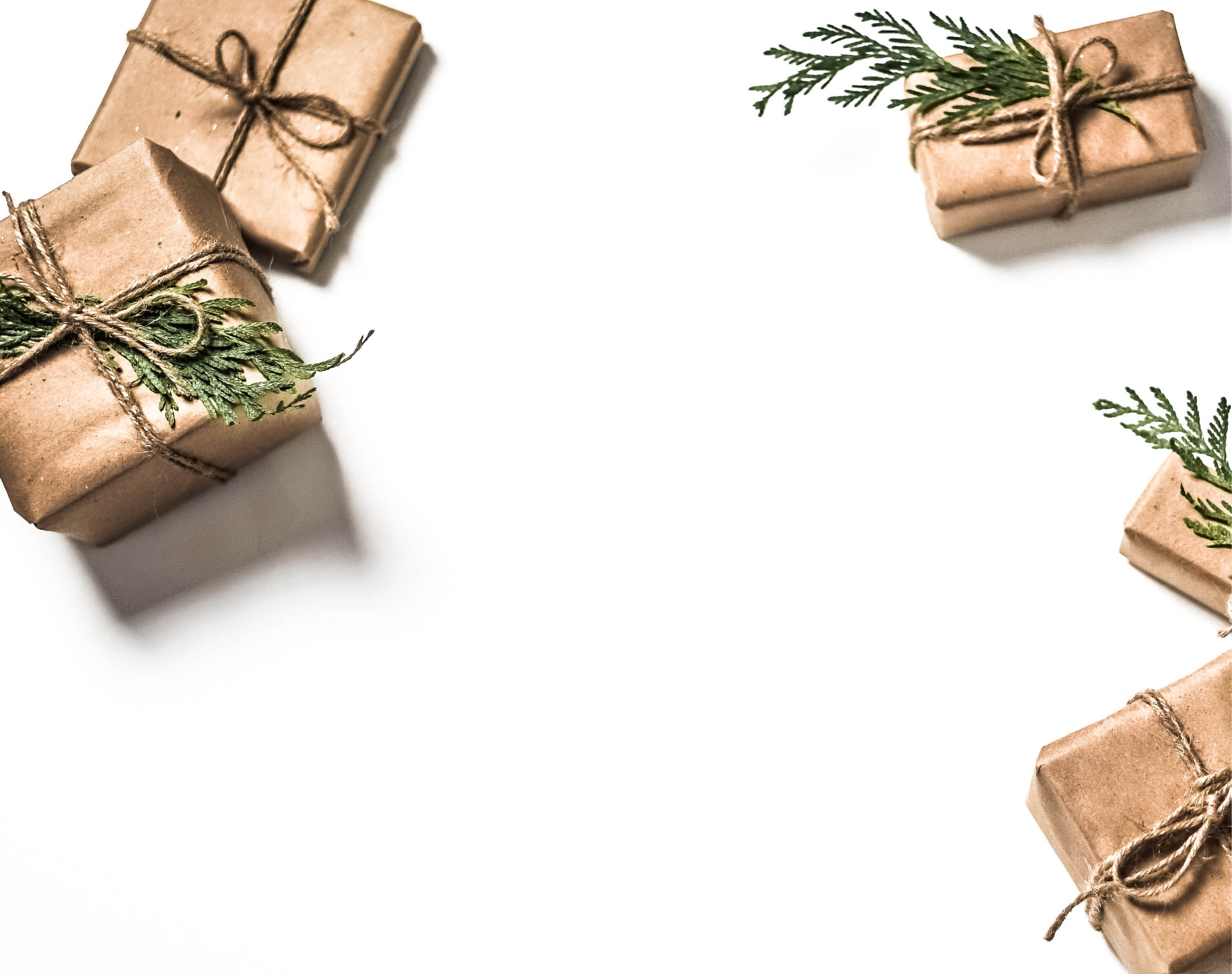 What to get folks who are hard to buy gifts for, part two – Garage